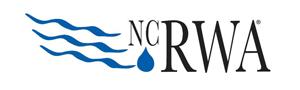 NCRWA
