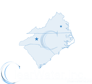 ClearWater, Inc.