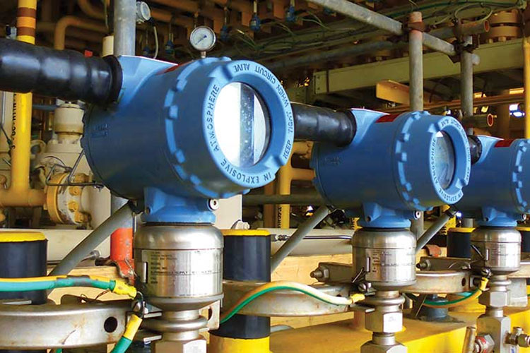 Water Treatment Instruments